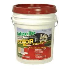 Quikrete Powerloc Jointing Sand by Quikrete Concrete And Masonry 5 Lb High Gloss Sealer Q084 The