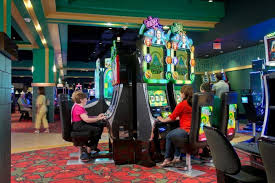 casinos with table games in new york the quirkiest town in new york that you ll absolutely love emerald