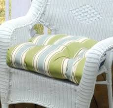 outdoor seat covers u2013 sewing patterns