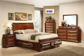 7 Piece Bedroom Set Queen Furniture And Mattresses Superstore Bedroom Fresno Ca City North