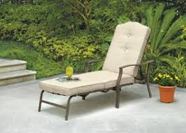 Mainstays Patio Furniture by Mainstays Outdoor Furniture Cushion Replacement Outdoor Furniture