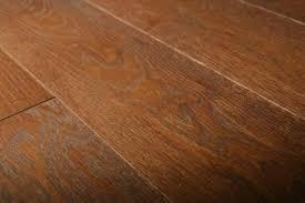 gunstock oak solid hardwood flooring 18mm x 150mm direct flooring