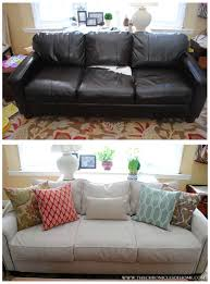 Refurbish Leather Sofa Diy Reupholster A Chair Fabric Swatches Big Sofas And Decorating