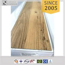 Wholesale Laminate Flooring Free Shipping Cushion Wood Flooring Cushion Wood Flooring Suppliers And