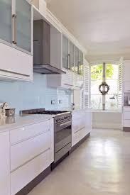 glass backsplash for kitchens what is a glass sheet backsplash