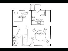 how to draw building plans how to draw building plans how to draw blueprints for a house
