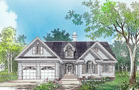 garrison house plans the garrison house plan house plans pinterest garrison house