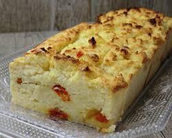 cuisine gourmande ma cuisine gourmande sans gluten ni lactose fondant à la