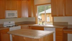 Countertop Options Kitchen Design Kitchen Countertop Options Kitchen Solid Laminate Quartzite