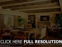 Rustic Living Room Decor by Bathroom Rustic Living Room Design Good Looking Best Rustic