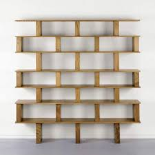 How To Make A Sling Bookcase 57 Best Bookcases Images On Pinterest Bookcases Book Shelves