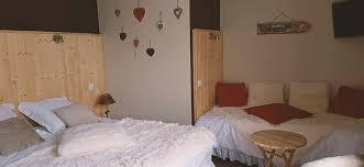 chambre montagne chambre montagne chambres d hôtes le pavillon auvergne