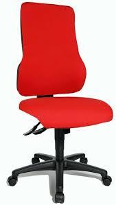 chaise de bureau ikea l gant chaise de bureau stock unique formidable a roulettes