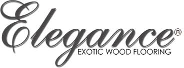 elegance floors archives a1 factory direct flooring