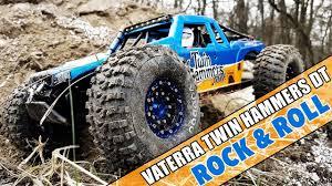 vaterra ascender jeep comanche pro vaterra twin hammers dt rock u0026 roll rc vaterra twinhammers
