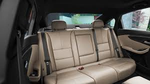 lexus suv for sale tulsa 2018 chevrolet impala for sale near tulsa ok david stanley auto