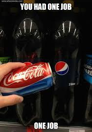 Memes Coca Cola - melolz just for fun funny memes jokes troll pics coca cola