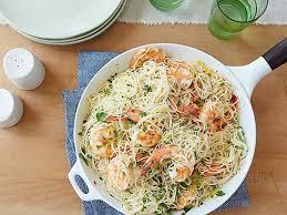 Easy Main Dish - easy main dish recipes food network food network