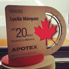 placas 20 tienda de trofeos deportivos personalizados reconocimiento en madera y acrílico ecodesign reconocimientos en