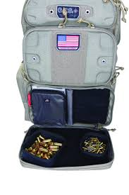 100 united baggage outdoor aesthetics new bag line from