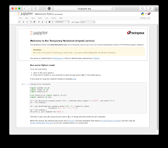 Examples Of Resumes For Jobs With No Experience by Try Jupyter U2014 Jupyter Documentation 4 1 1 Alpha Documentation