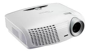 best inexpensive home theater projector home theater projectors a list of our projector reviews