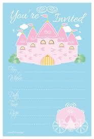 amazon com invitations u0026 cards toys u0026 games invitations cards