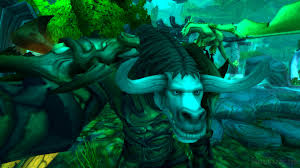 A Place Lore Moonglade Lore And History Field Photographer Friday News And