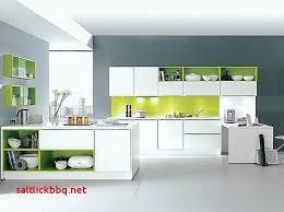 cuisine meubles blancs meubles cuisine blanc laque meuble cuisine meuble blanc cuisine