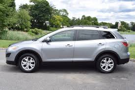 mazda 2011 2011 mazda cx 9 touring stock 7089 for sale near great neck ny