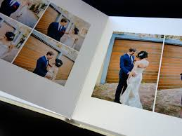 10x10 photo album coffee table wedding albums modern album design photobook