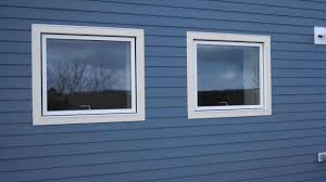 Awning Window Prices Awning Discount Prices New Awning Window 48 X 24 Replacement S