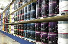 benjamin moore paint prices benjamin moore paints sale delivery brand name wood dale il