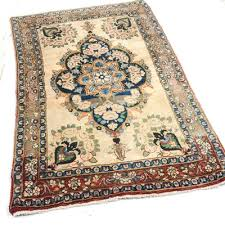 Antique Area Rug Vintage Area Rug Auction Antique Area Rugs And Accent Rugs Ebth