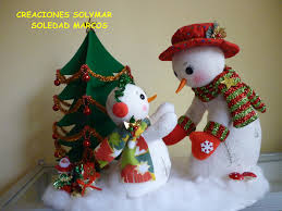 pin by adriana canales on navidad pinterest snowman and craft