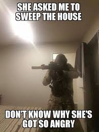 Army Girlfriend Memes - lol too funny tap the link to shop on our official online