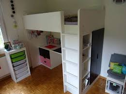 bureau lit mezzanine lit ikea lit mezzanine best mezzanine 2 places ikea 10 8226