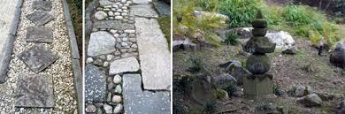 Different Types Of Japanese Gardens - special gardens focal points newsletter barbara israel garden