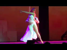 dwts light up the night tour emma slater sasha farber dwts light up the night live tour el