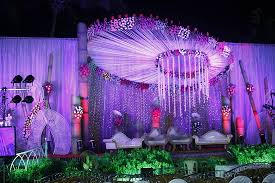 indian wedding decoration packages 7 clever easy ways to diy indian décor for your wedding