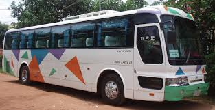 lexus cambodia inside out travel transport tuk tuk booking car minivan and