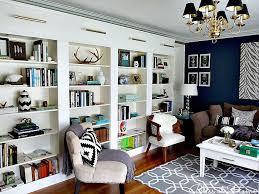 best 25 library wall ideas on pinterest wall of bookshelves