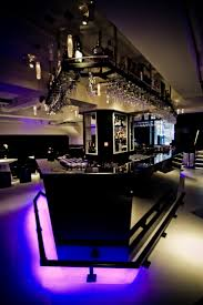 modern bar counter design home designs ideas online zhjan us