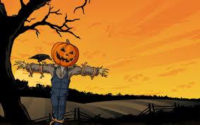 cute halloween background pack halloween horror wallpapers high definition halloween horror