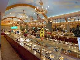 Las Vegas Rio Buffet by Off2vegas Food Glorious Food Las Vegas Buffet Guide