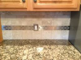 Floor And Decor Backsplash by Bedryczk Backsplash Modern Kitchen Bridgeport By Floor Decor