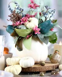 ideas for table decorations easy thanksgiving table decorations diy thanksgiving table decor