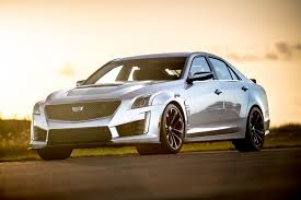 hennessey cadillac cts v for sale beautiful cadillac cts v hennessey hpe cts v on cars design