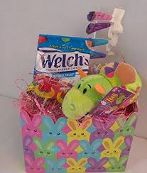 pre made easter baskets for babies happy flipzee the 5 inch baby flipazoo with 2 sides of num