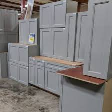 Parr Lumber Cabinet Outlet Cabinets Product Categories Parr Cabinet Design Center